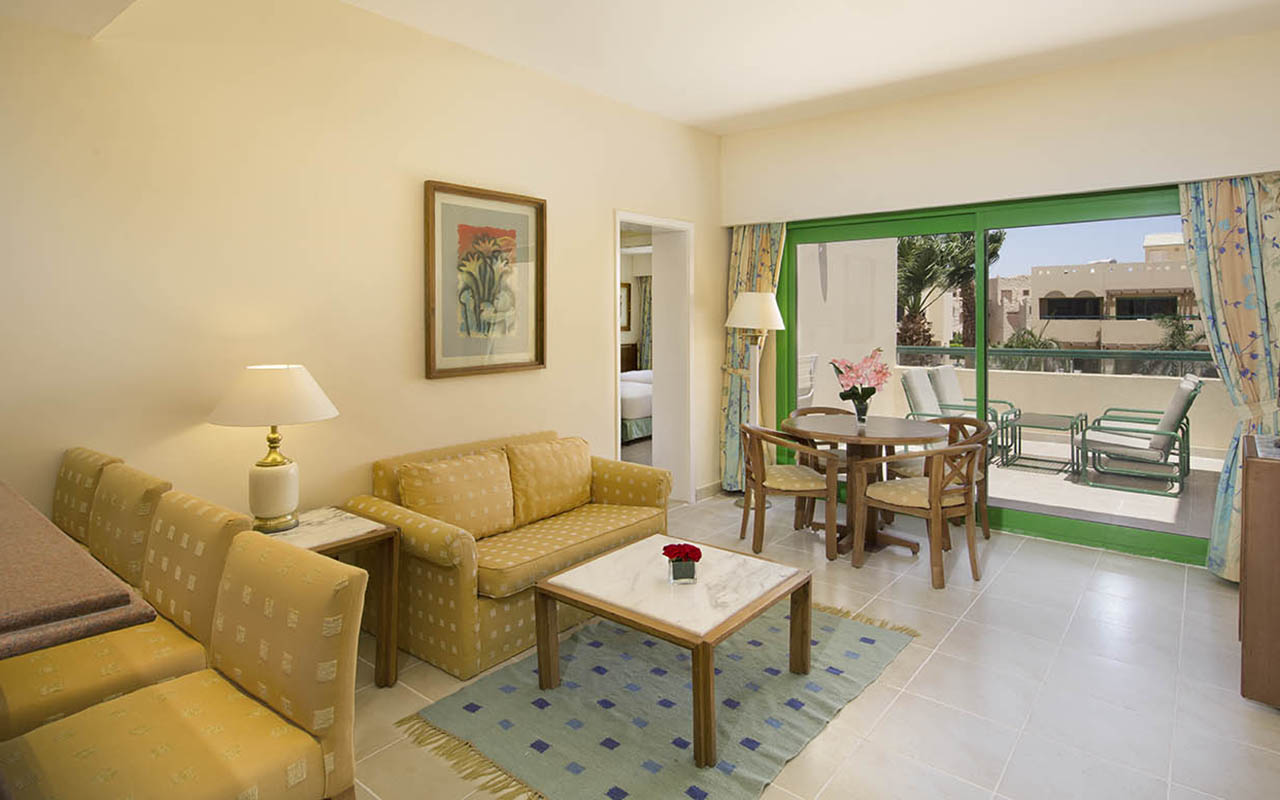 Hilton_Hurghada_Resort family suite_00306