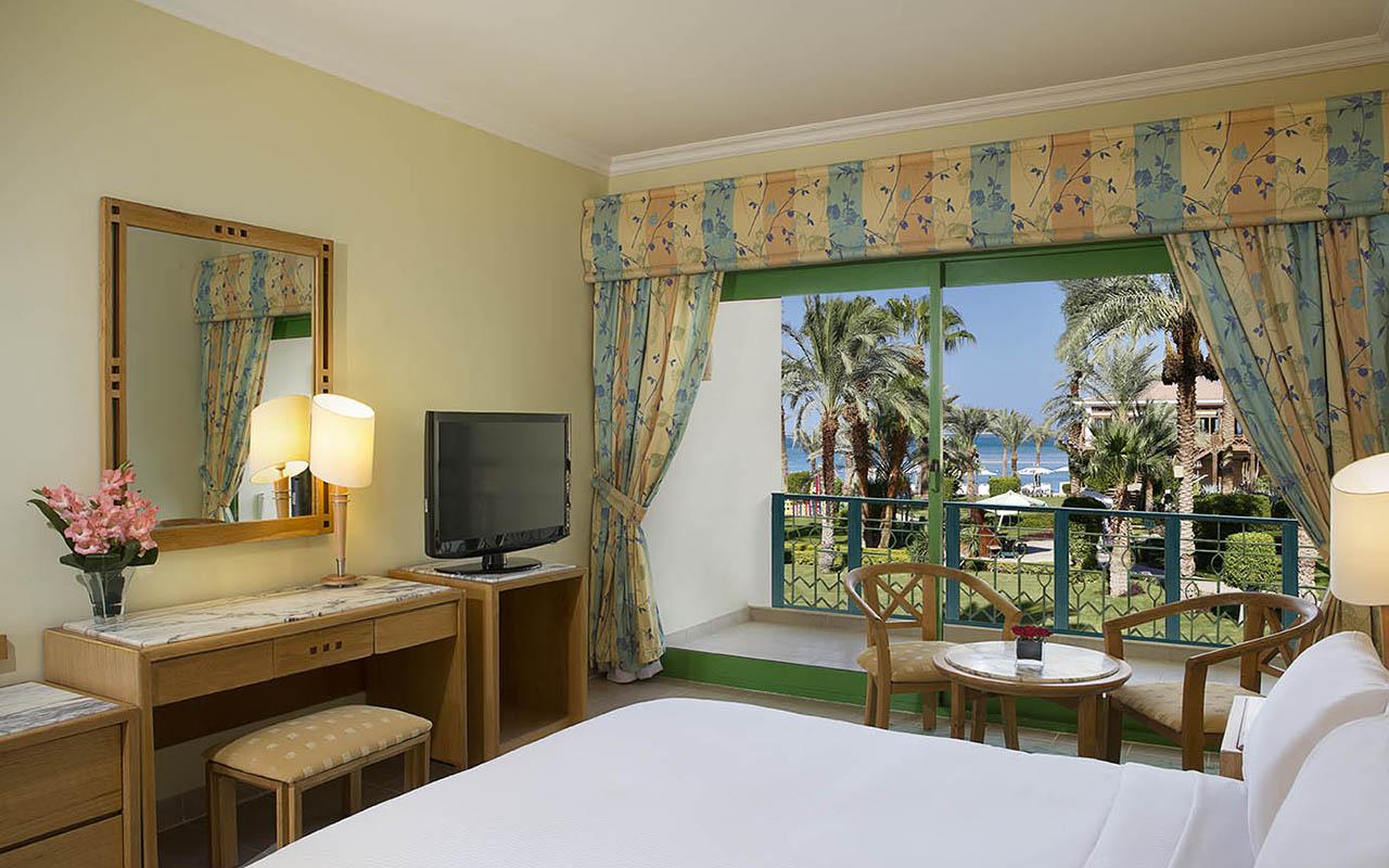 Hilton_Hurghada_Resort sea view_00133