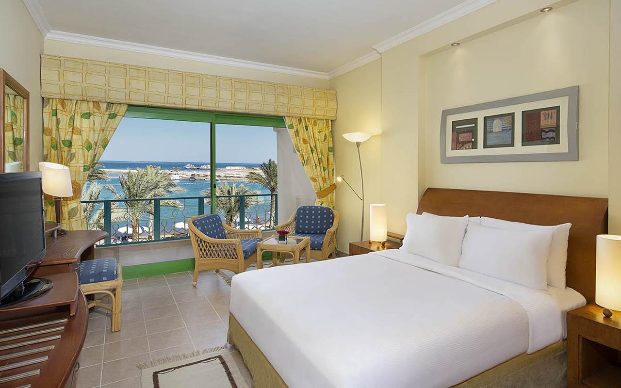 Hilton_Hurghada_Resort sea view_00152