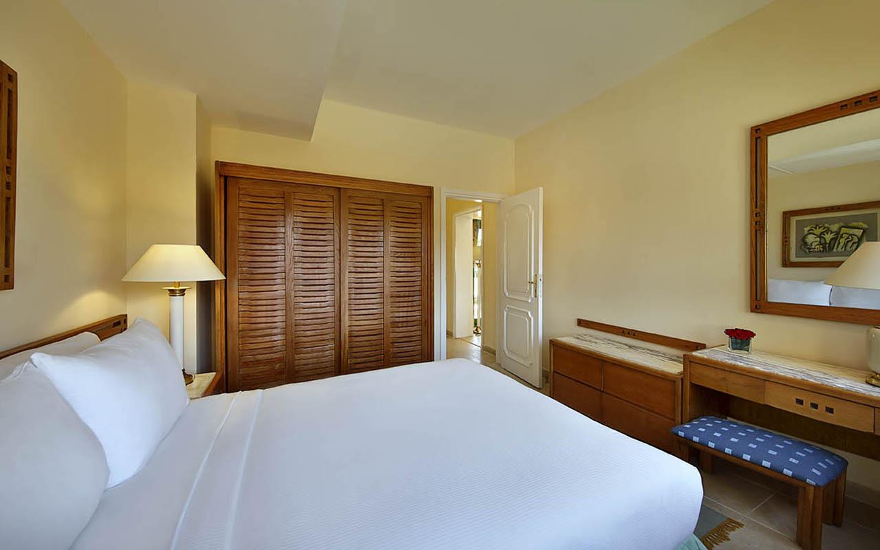 Hilton_Hurghada_Resort standard villa_00292