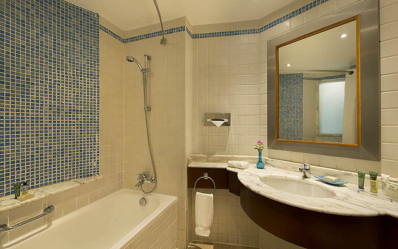 Hilton_Hurghada_Resort_00325