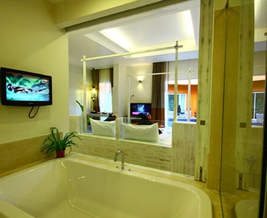 Honeymoon Suite2-min