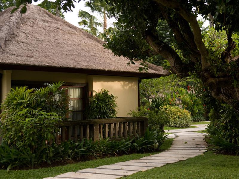 Honeymoon Villa2