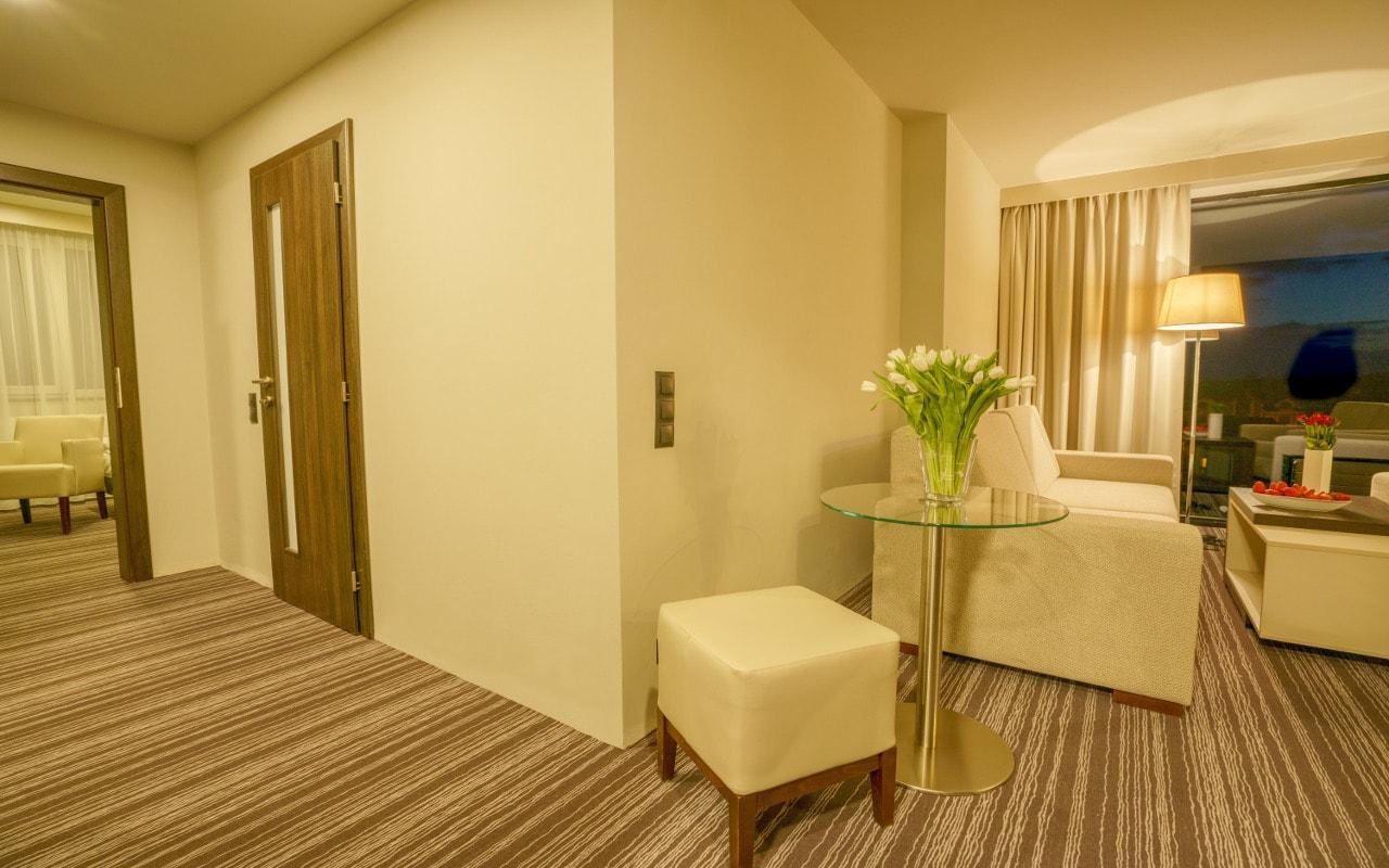 Horizont_Resort_Suite-Exclusive-1-min
