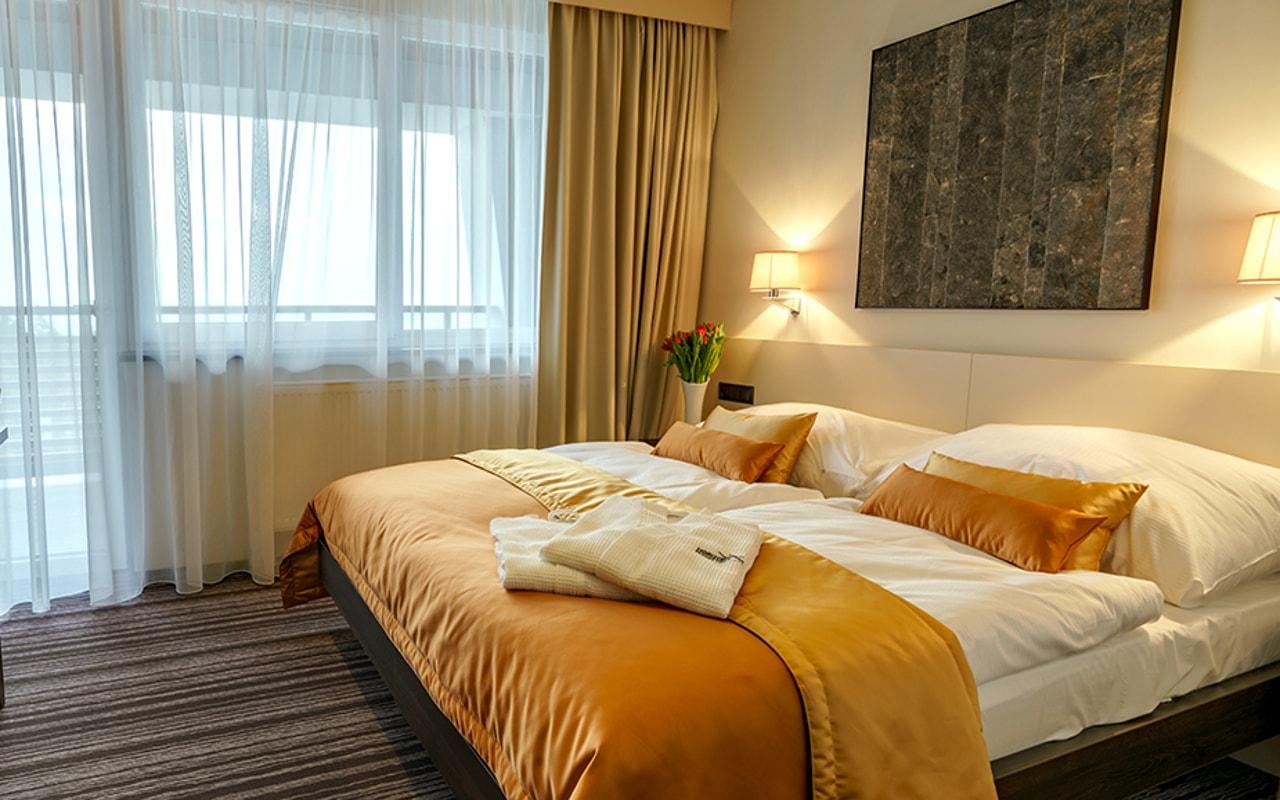 Horizont_Resort_Suite-Exclusive_2-1-min
