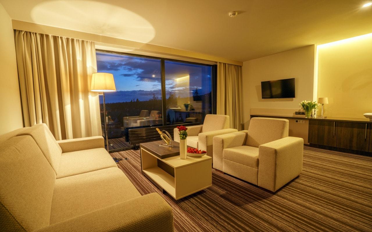 Horizont_Resort_Suite-Exclusive_3-1-min