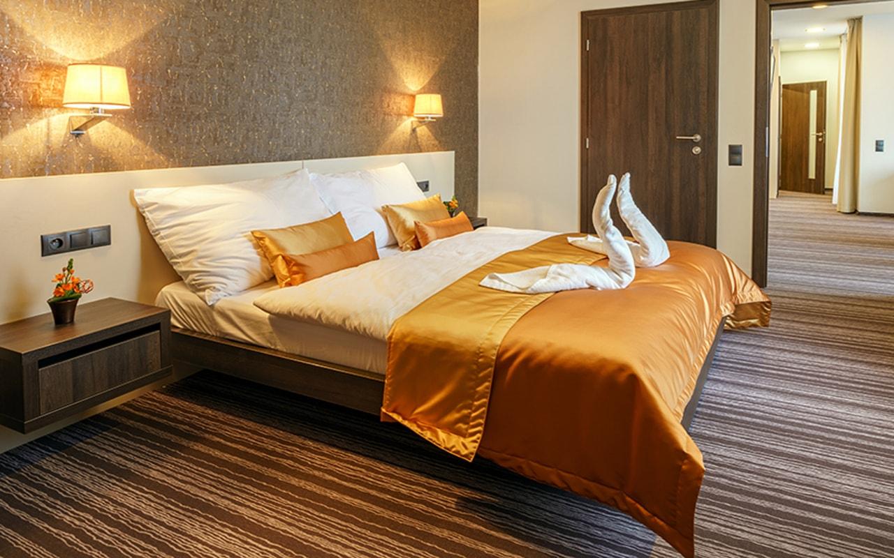 Horizont_Resort_Suite-de-Luxe_1-3-min