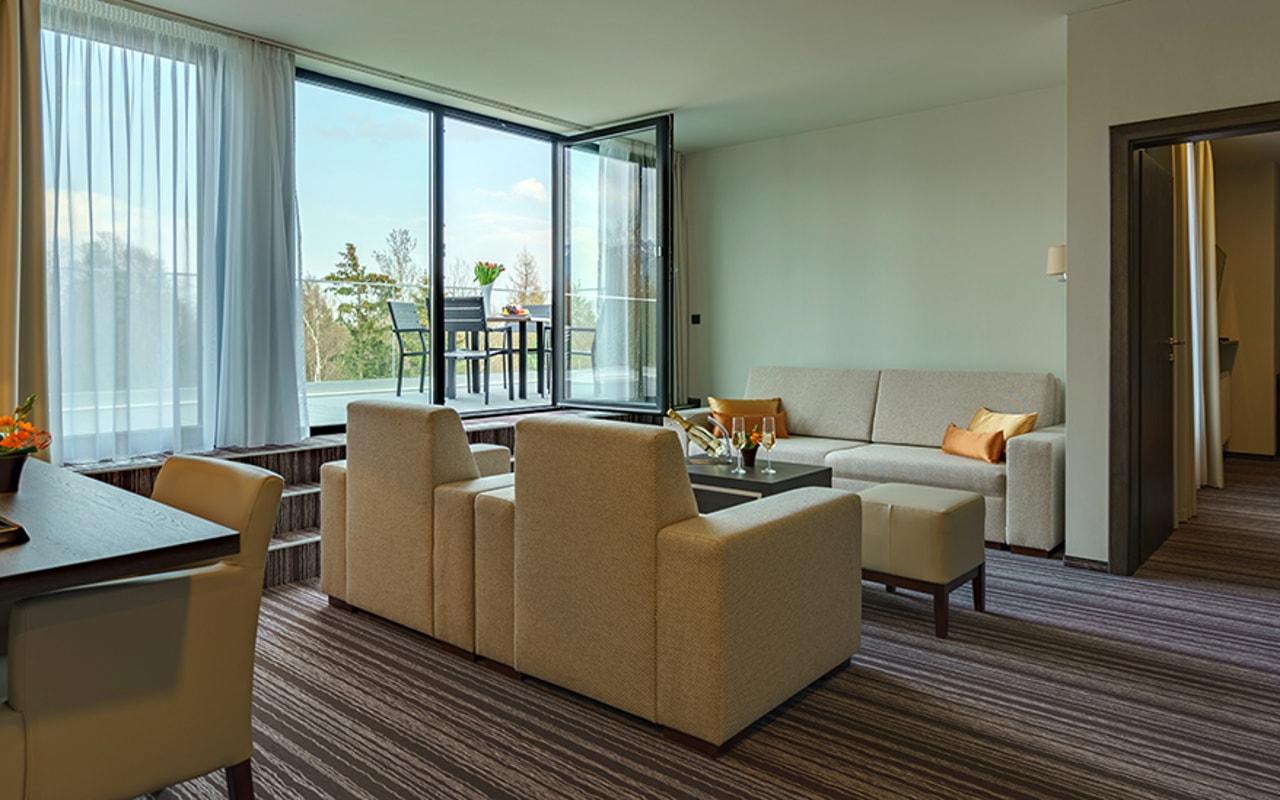 Horizont_Resort_Suite-de-Luxe_1-4-min