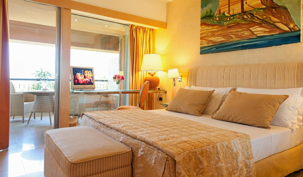 Hotel Acacia Resort (21)