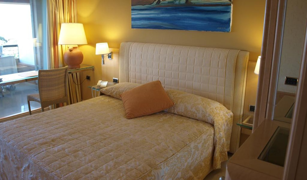 Hotel Acacia Resort (28)
