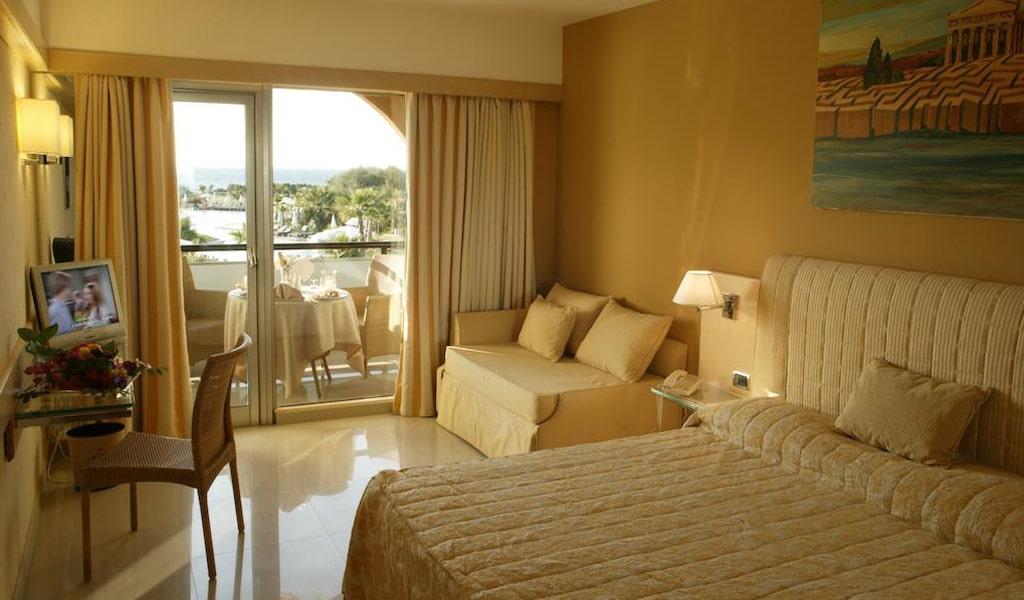 Hotel Acacia Resort (29)