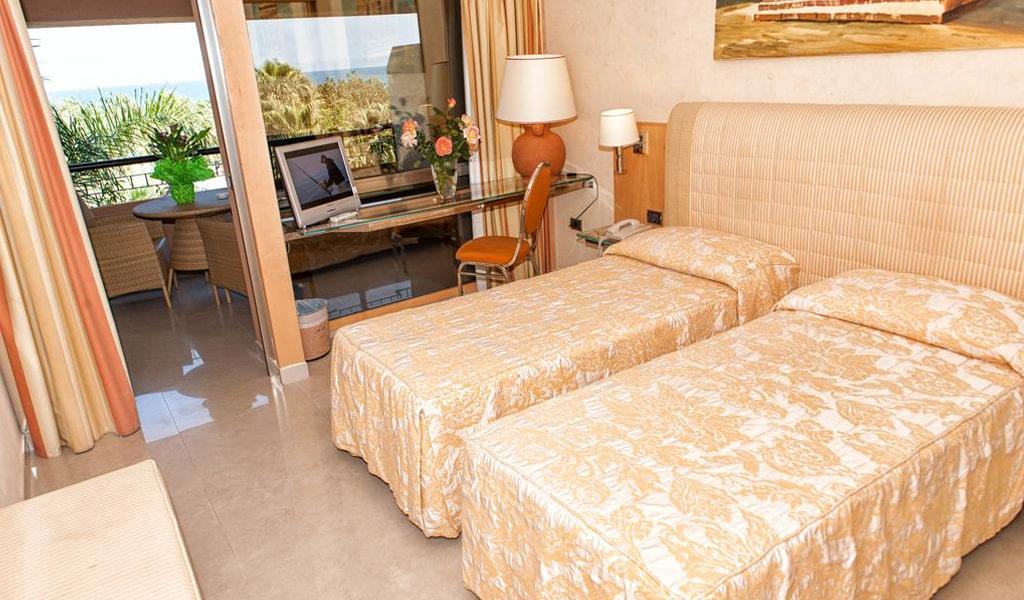 Hotel Acacia Resort (5)