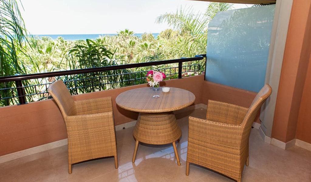 Hotel Acacia Resort (6)
