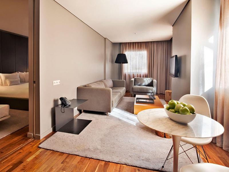 Hotel Altis Prime (12)