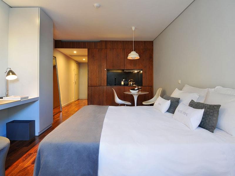 Hotel Altis Prime (18)