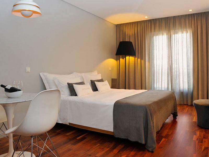 Hotel Altis Prime (19)