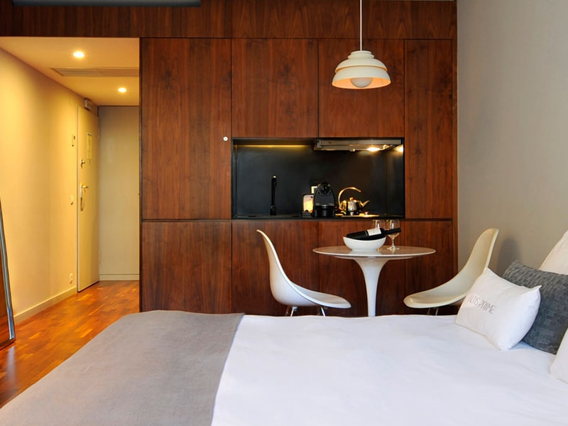 Hotel Altis Prime (20)