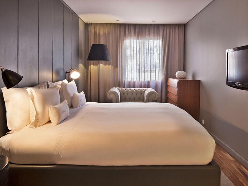 Hotel Altis Prime (21)