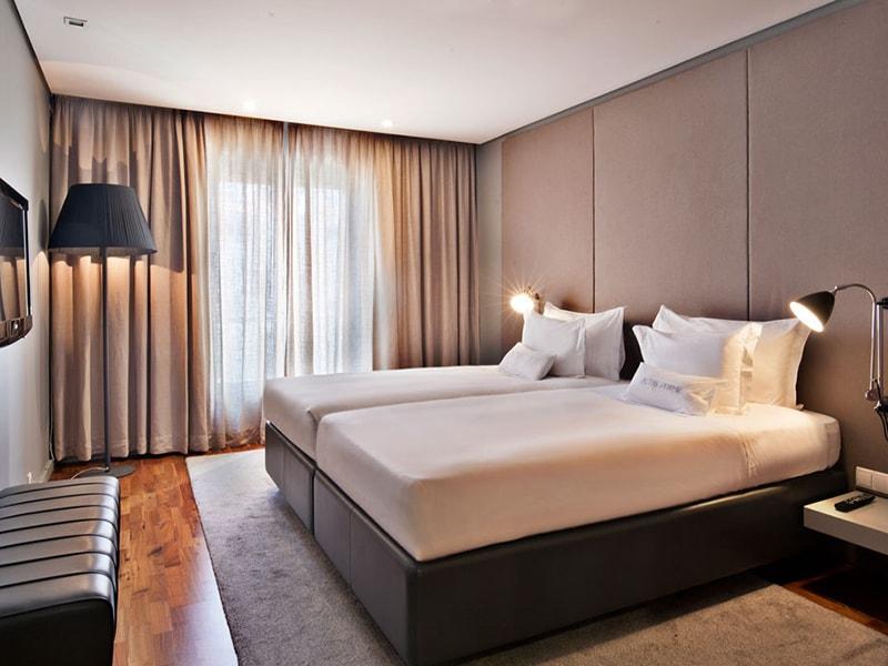 Hotel Altis Prime (22)