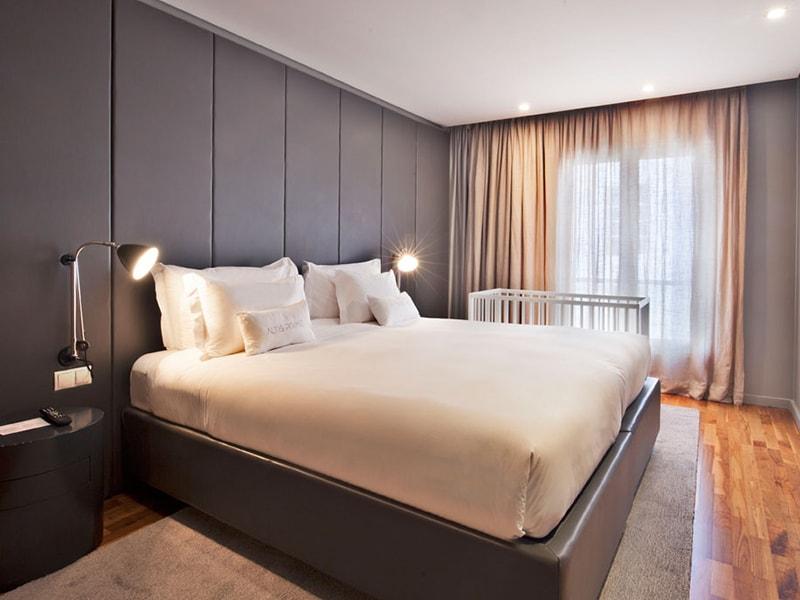 Hotel Altis Prime (23)