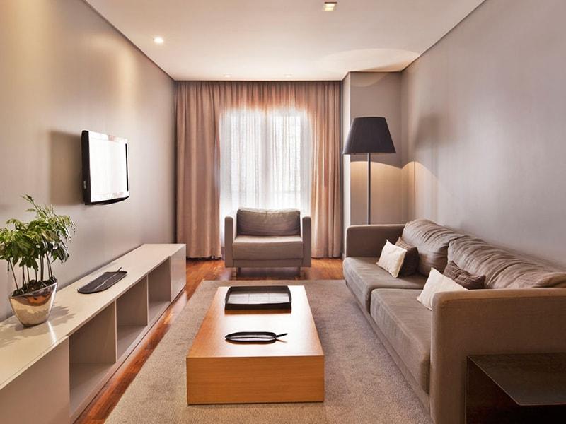 Hotel Altis Prime (25)