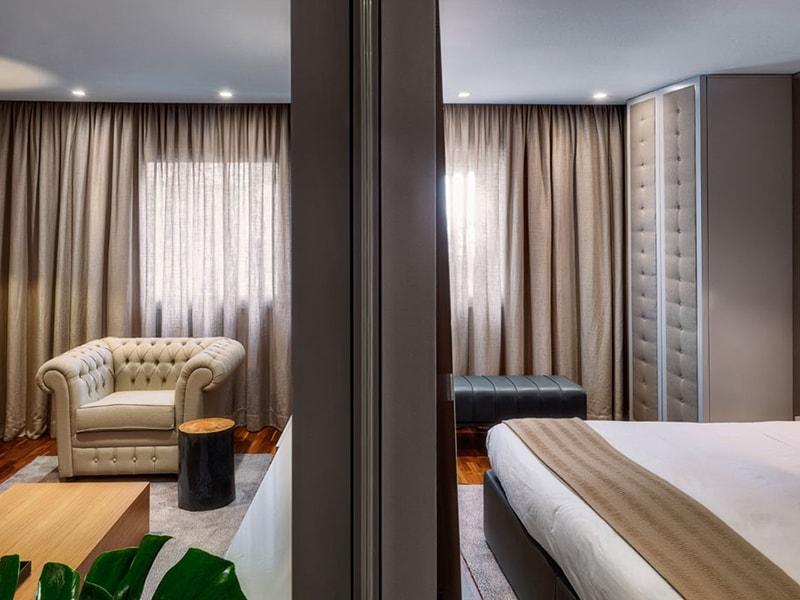 Hotel Altis Prime (26)