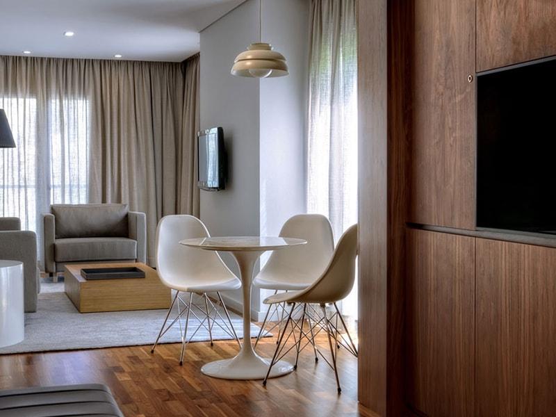 Hotel Altis Prime (28)