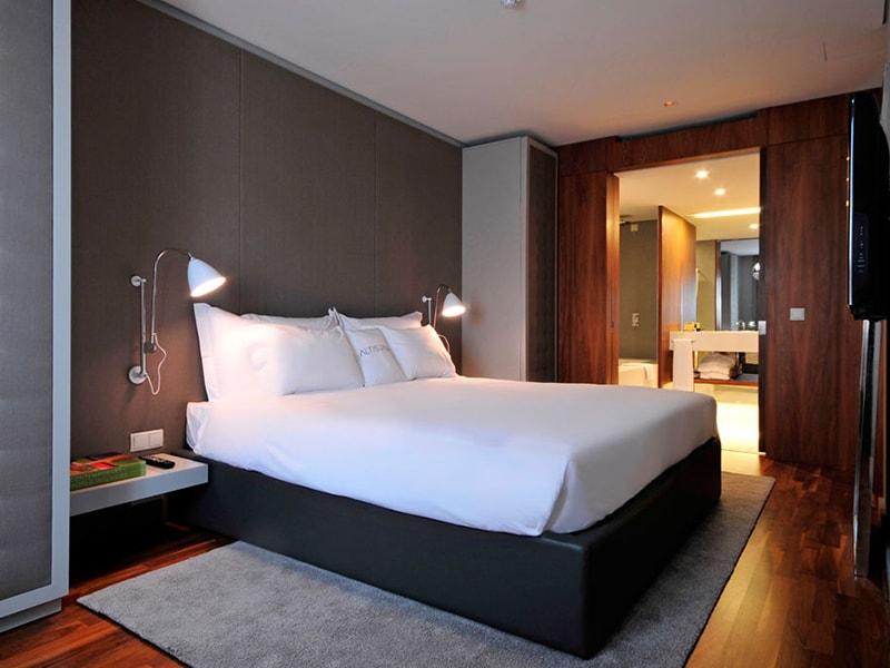 Hotel Altis Prime (29)