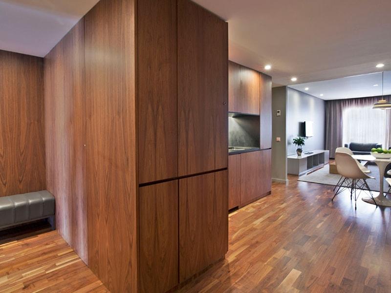 Hotel Altis Prime (6)