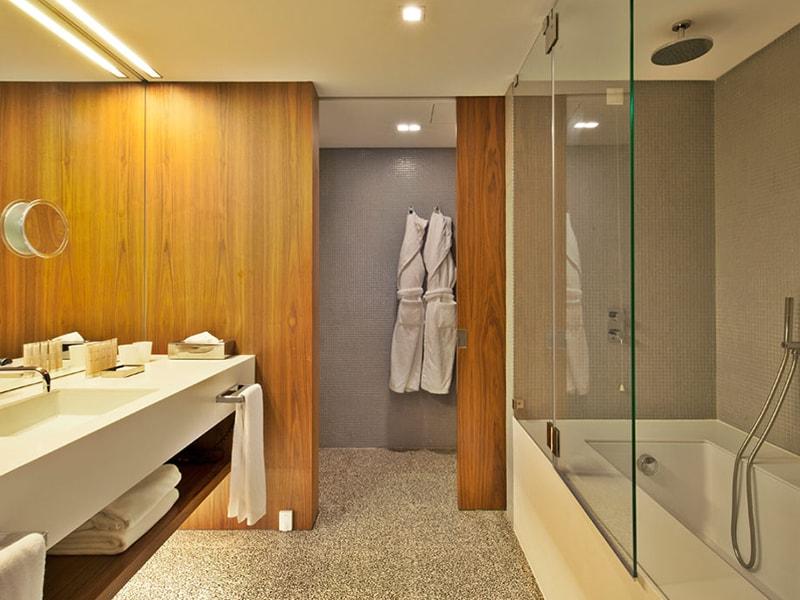 Hotel Altis Prime (9)