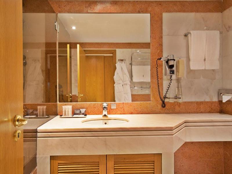 Hotel Altis Suites (1)
