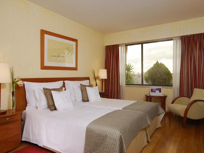 Hotel Altis Suites (18)