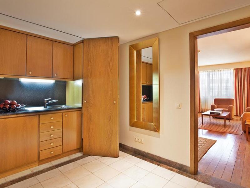 Hotel Altis Suites (2)