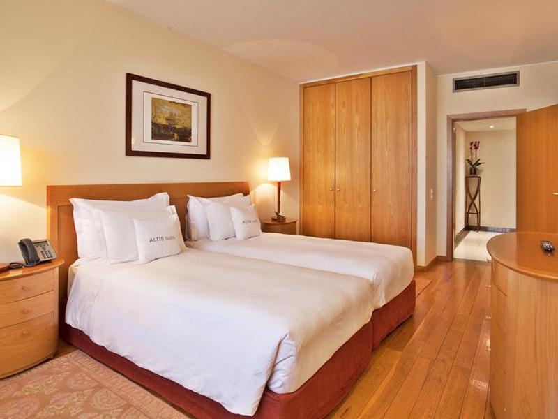 Hotel Altis Suites (9)