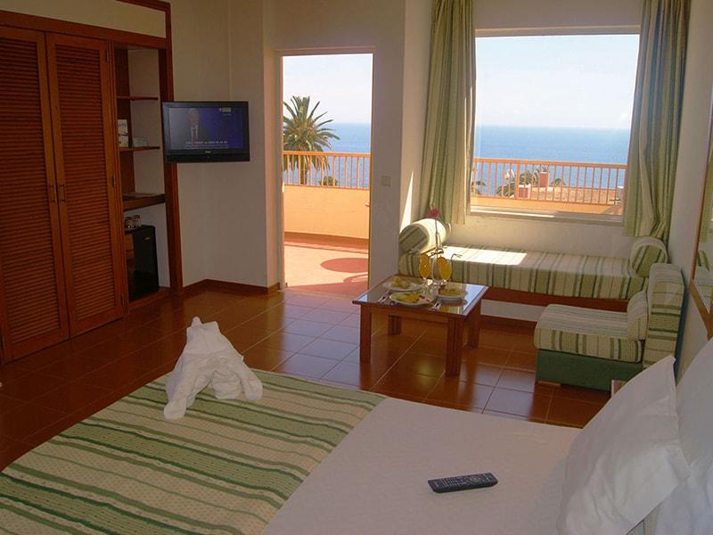 Hotel Baia Cristal (27)