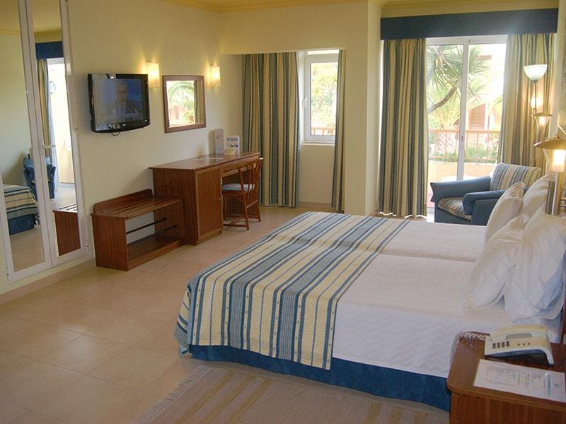 Hotel Baia Cristal (30)