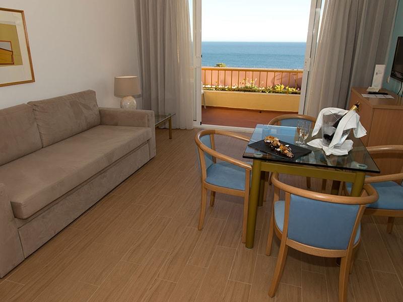 Hotel Baia Cristal (32)