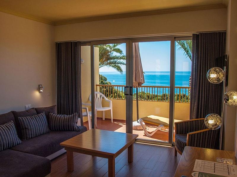 Hotel Baia Cristal (34)