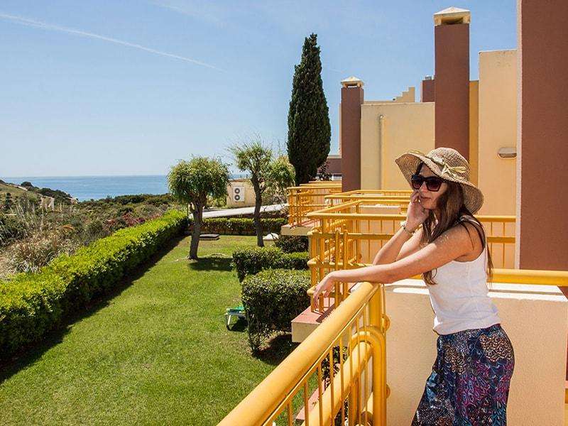 Hotel Baia Cristal (35)