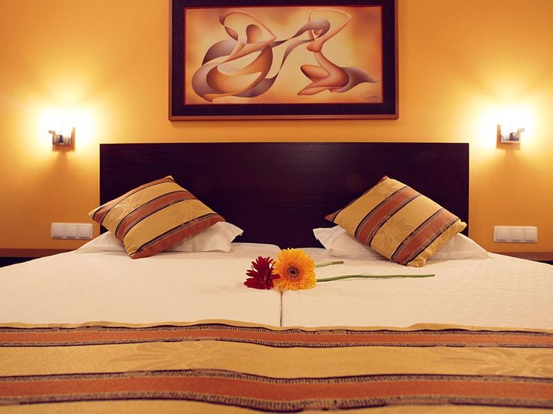 Hotel Baia Cristal (38)