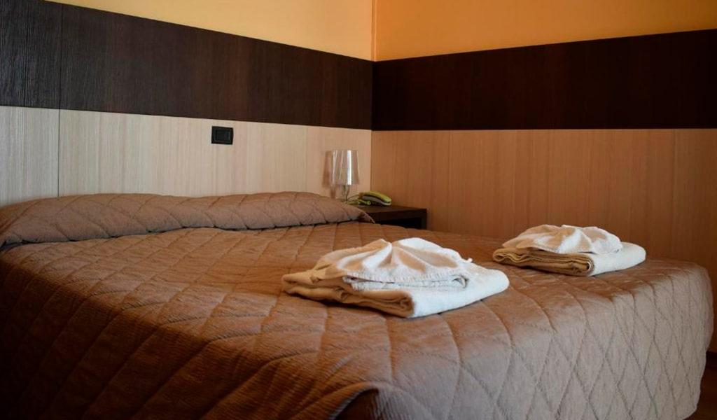 Hotel Bamby (15)