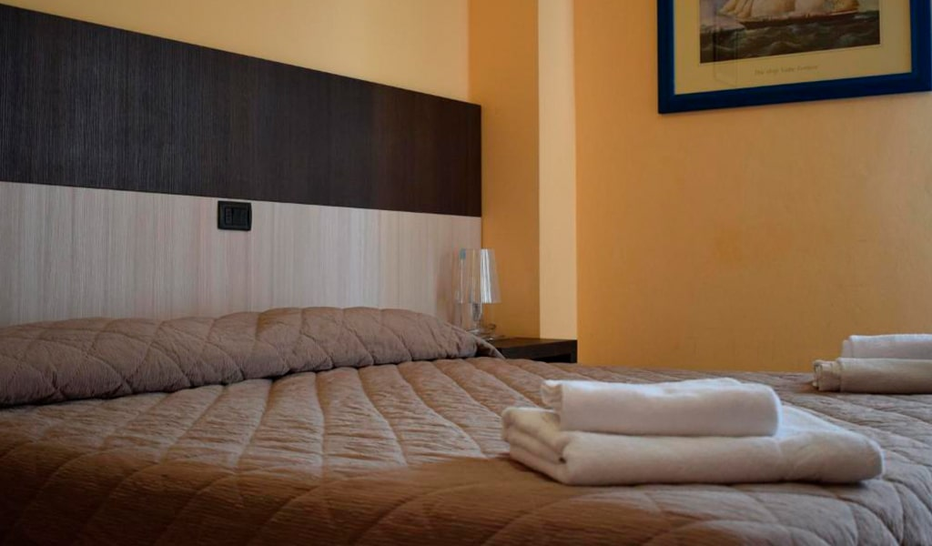 Hotel Bamby (16)