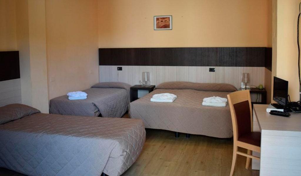 Hotel Bamby (24)