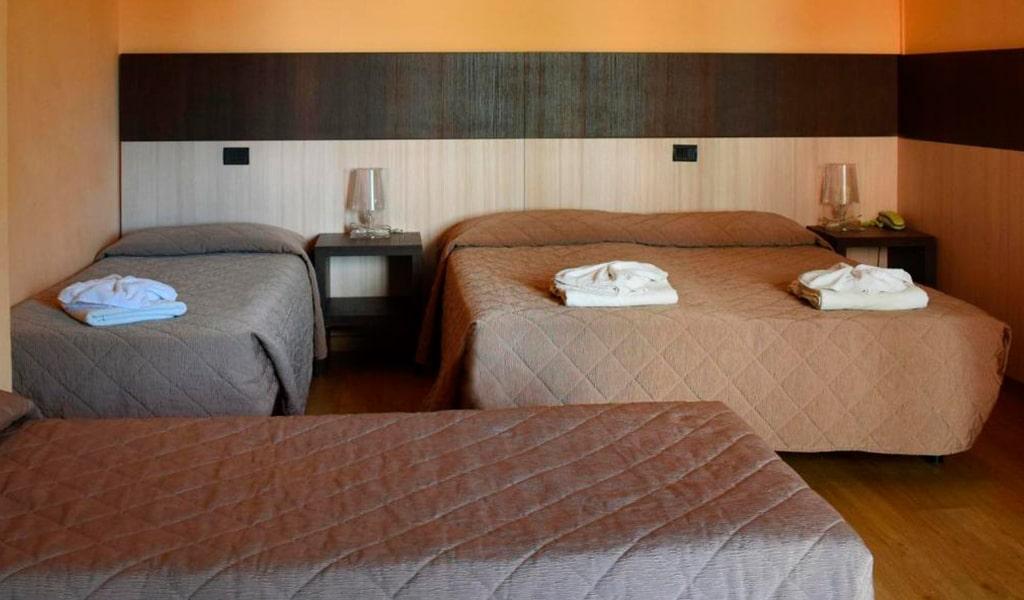 Hotel Bamby (25)