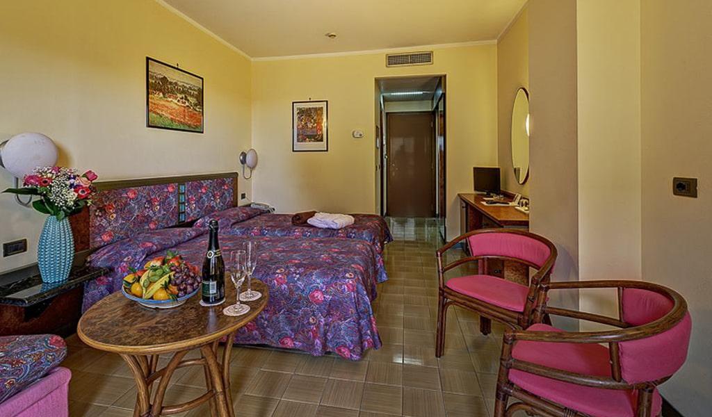 Hotel Caesar Palace (33)