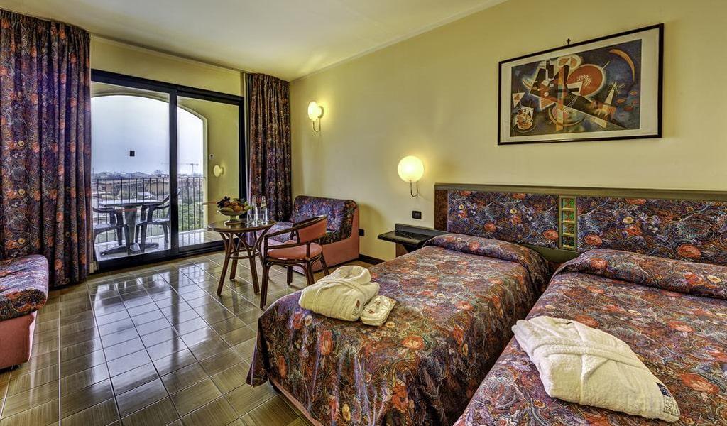 Hotel Caesar Palace (37)
