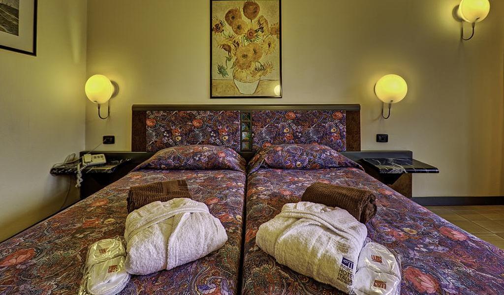 Hotel Caesar Palace (39)