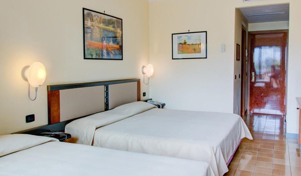 Hotel Caesar Palace (4)