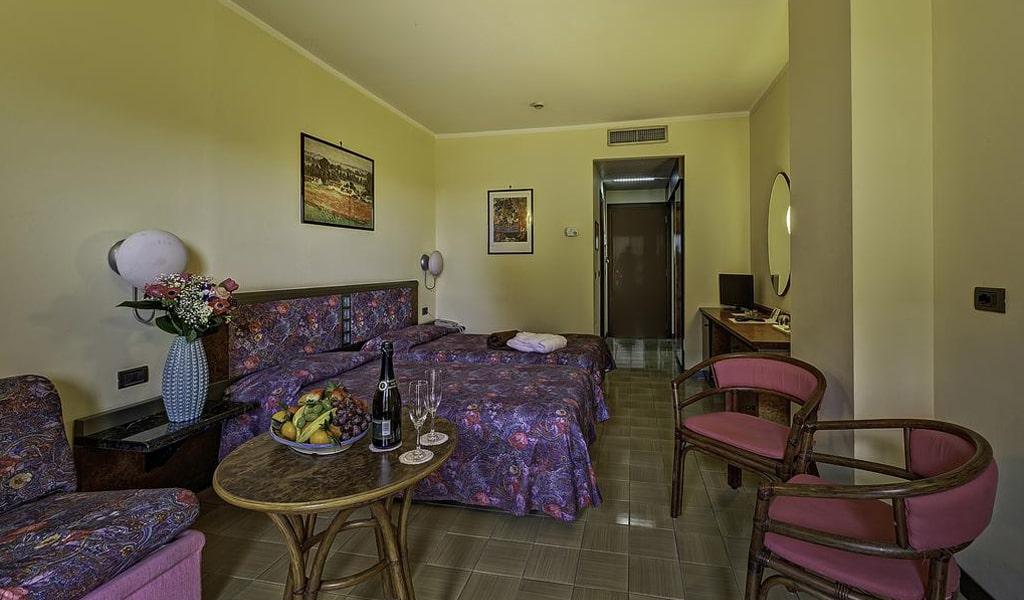 Hotel Caesar Palace (41)