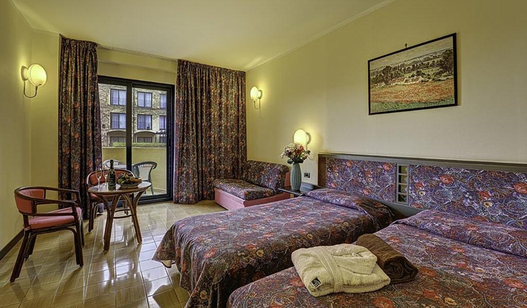 Hotel Caesar Palace (43)